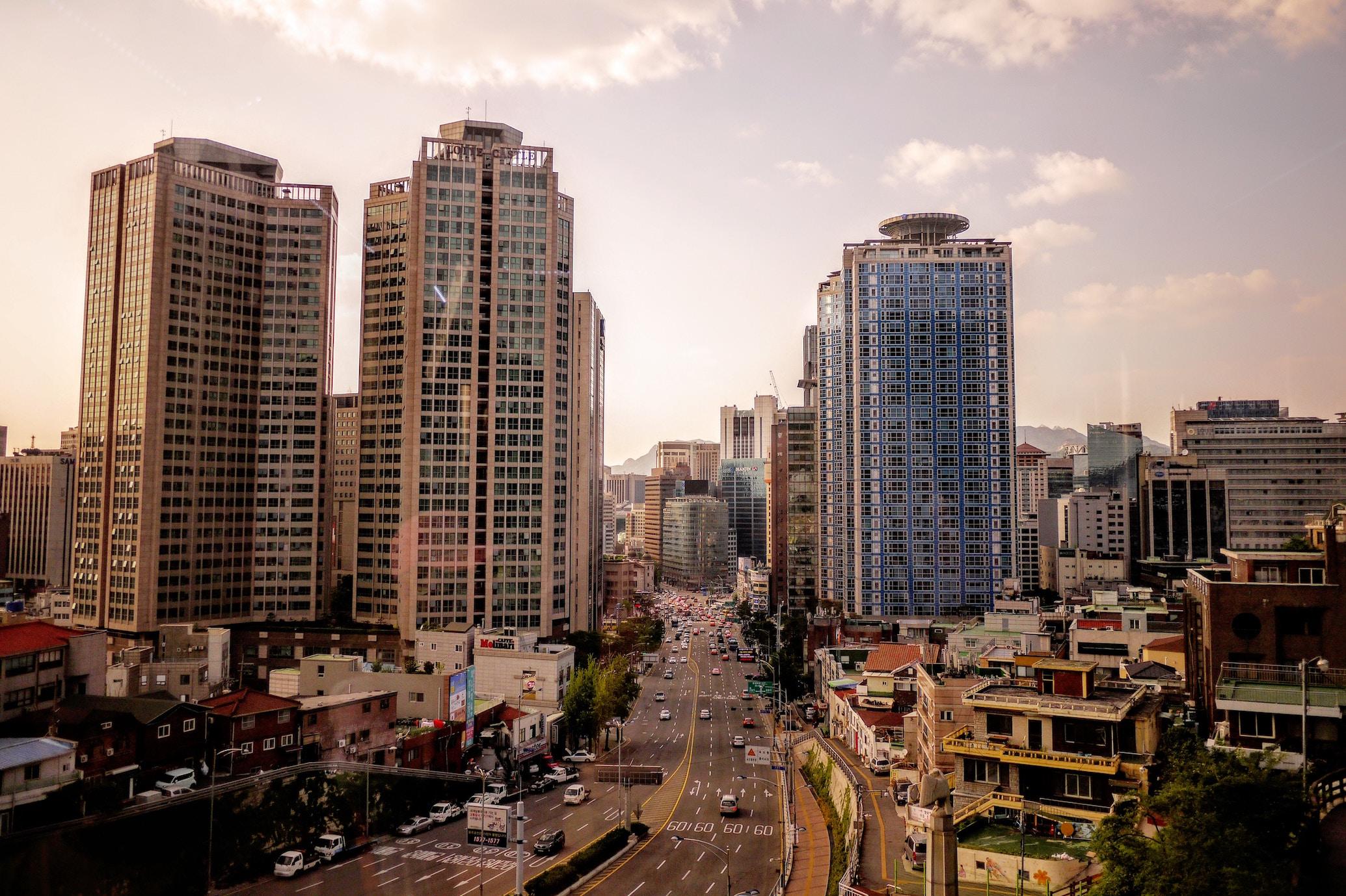 O que fazer em Seul: Top 5 pontos turísticos